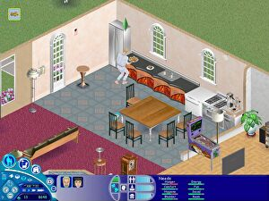 thesims6