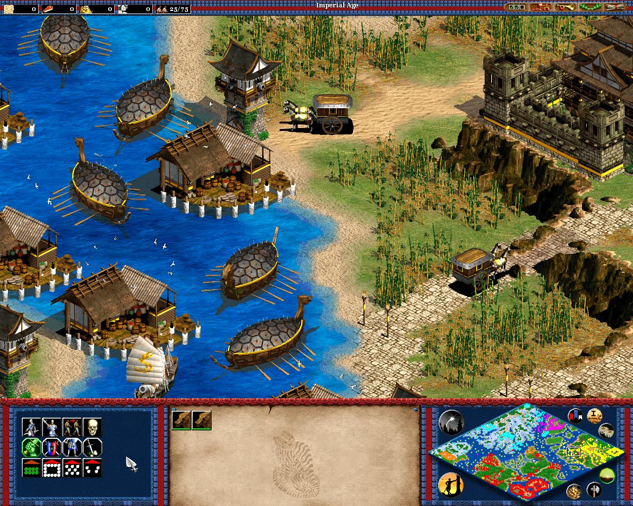 Age Of Empires 3 Conquerors Expansion Download Google