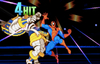 Marvel Vs. Capcom 2 For iPhone: Hopelessly Doomed?