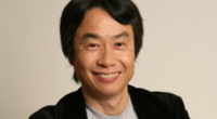 Will Shigeru Miyamoto Retire From Nintendo To Create Mobile Games?