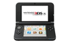 3DS XL Looks Gorgeous, Doesn't Need Another Circle Pad