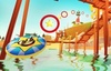 Best Free iPhone And iPad Games: June 2012