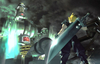Final Fantasy VII Belongs On iOS And Android