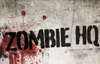 Zombie HQ Interview With Rebellion