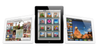 iPad Mini: Five Reasons Apple Should Release It