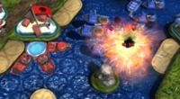 iOS And Android Games Of The Week: July 20, 2012
