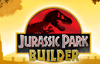 Jurassic Park Builder Cheats And Tips
