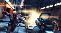 Mobile Game Bargains: August 2, 2012