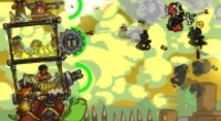 Shellrazer Tips And Tricks: Get The Inside Track