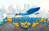Airport City HD Cheats And Tips
