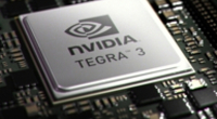 Tech Analysis: How Powerful Is Tegra 3?