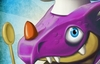 iOS And Android Games Of The Week: August 17, 2012