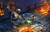 iOS And Android Games Of The Week: August 24, 2012