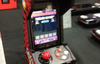 iCade Jr. A Novelty For Retro Fans, iPhone Owners