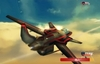 Mobile Game Bargains: September 20, 2012