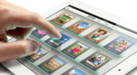 iPad Mini: Smart Move For Apple?