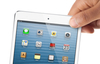 iPad Mini: Reasons To Buy And Avoid Apple's Tablet