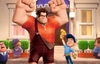 Wreck-it Ralph Cheats And Tips