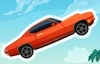 Extreme Road Trip 2 Cheats And Tips