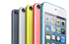 Fifth Gen iPod Touch Review