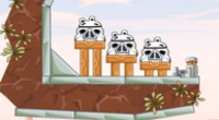 Angry Birds Star Wars Cheats And Tips