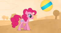 My Little Pony: Friendship Is Magic Cheats And Tips