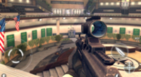 Modern Combat 4: Zero Hour Cheats And Tips