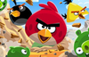 Angry Birds Movie 2016 Release Date: Smart, Or Potentially Disastrous?