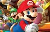 Five Ways Nintendo Can Compete With Apple