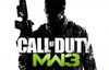 Call of Duty: Modern Warfare 3- A Must Have Game For Sony's NGP