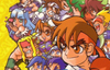 3DS eShop: Most Wanted Neo Geo Pocket Color Games