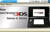 3DS: Five Ways To Make It The Must Have Portable Of 2011