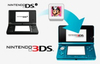 How To Transfer DSiWare Games To 3DS