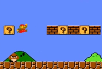 super mario brothers 3 online game