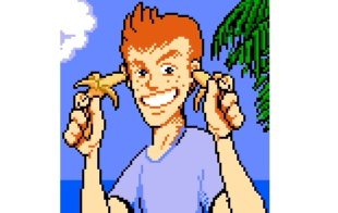 Image result for startropics mike