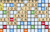 Scrabble Free Unites iPhone And Android Users