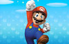 Creating The Next Mario: Has Nintendo Peaked?