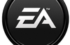 Electronic Arts Snubbing PlayStation Vita, Cautious With Nintendo 3DS?