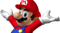 Nintendo: Ways To Boost 3DS Sales With iOS And Android