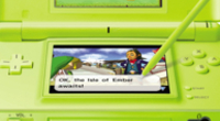 Five Reasons To Sell Your Nintendo DS
