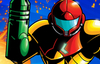 Metroid's Portable Future: Where Does Nintendo Go From Here?