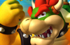 Bowser: He's Doing It Wrong