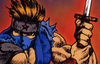 Game Boy Advance Games We'd Love To Play On 3DS, But Probably Never Will