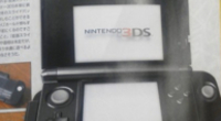 3DS Doesn't Need Another Circle Pad