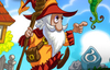 Top 25 Free iPhone And iPad Games