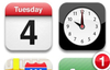 New iPhone 4S, iPhone 5 Apple's Most Important Product Yet