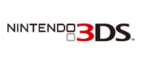 Nintendo 3DS Still Sony's Chief Competition