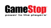 GameStop's Used Games Business: Stop Hatin'