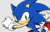 Sonic The Hedgehog's Future: Now What?