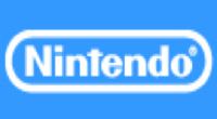 Nintendo 3DS: Tips For Dominating 2012